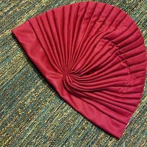 Accessories - 3FOR $18! Turban